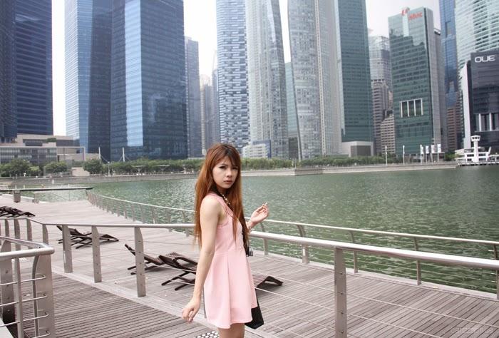 singapore-blog-16