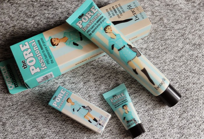 benefit-cosmetics-porefessional-3