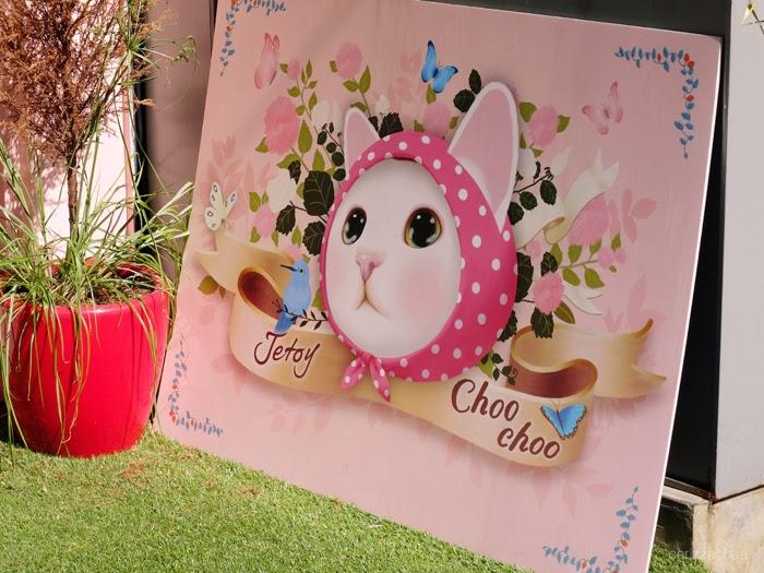 choo-choo-cats-2