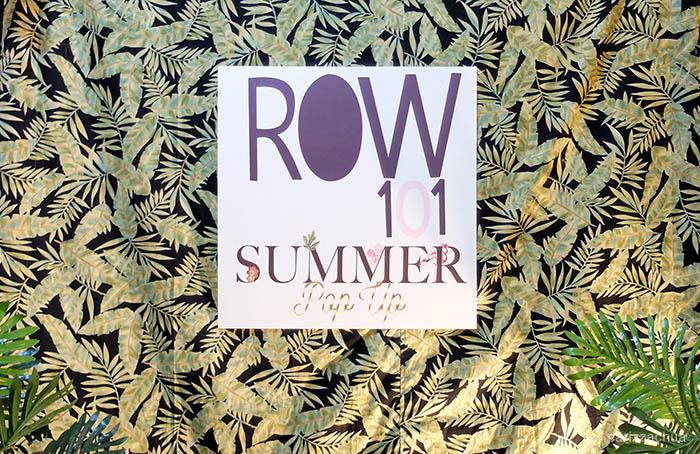 row101-11