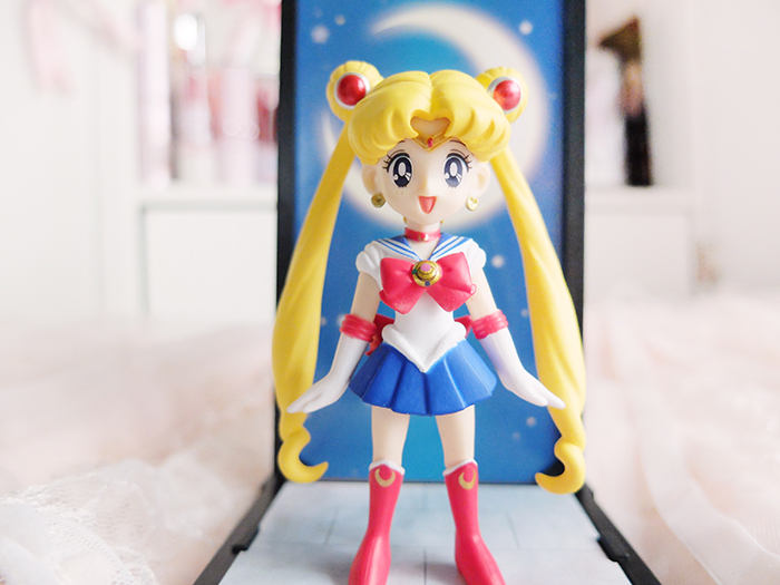 sailormoon-1