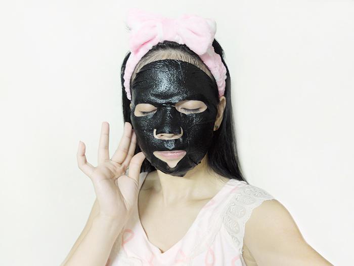 leaders-mask-aquaringer-1