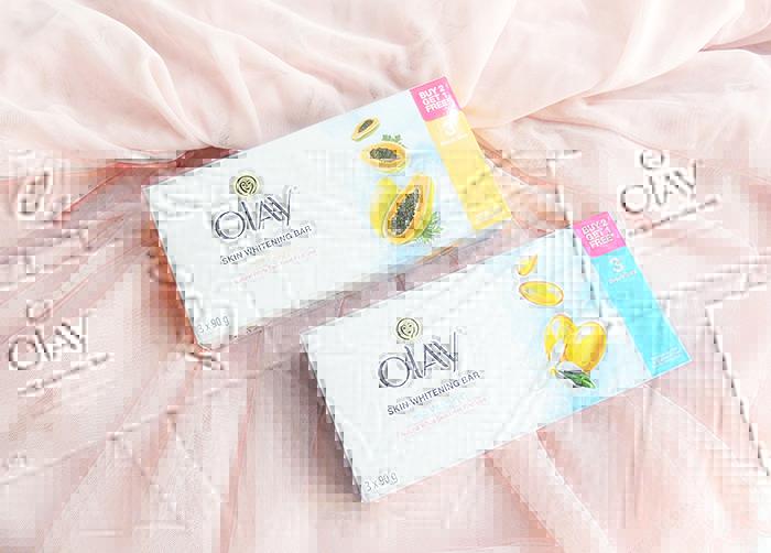 olay-soap-1