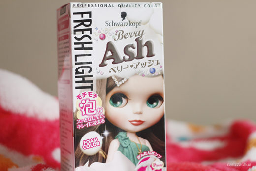 Schwarzkopf-Berry-Ash-Foam-Color -2