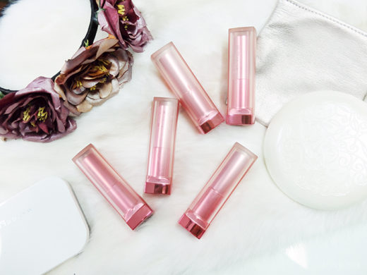 maybelline-rosy-matte-1