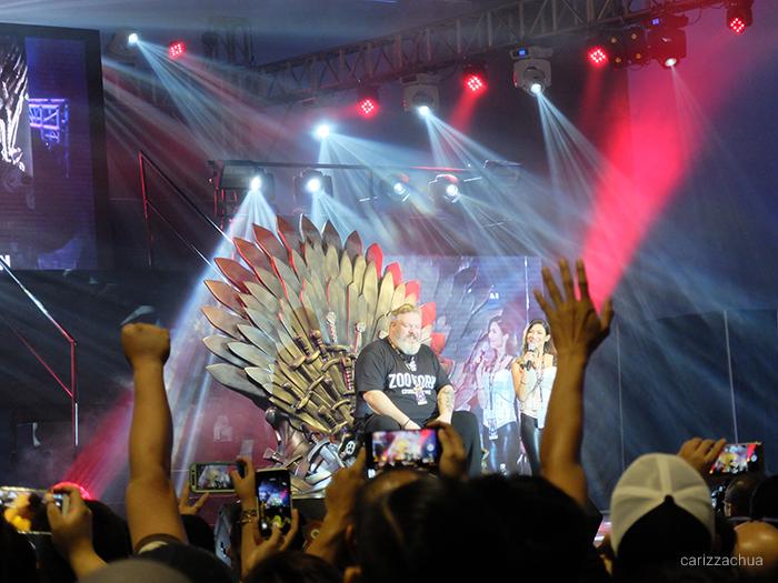 toycon-philippines-19