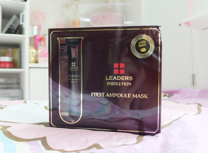 leaders-first-ampoule-mask-1