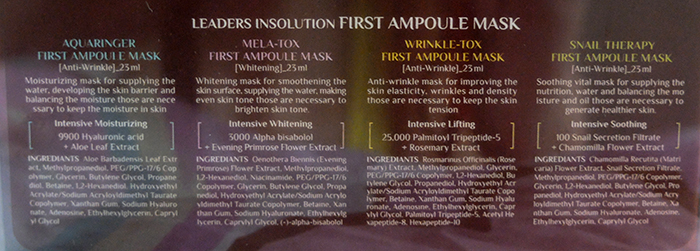 leaders-first-ampoule-mask-2