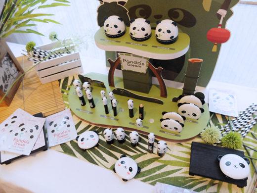 tony-moly-panda-6