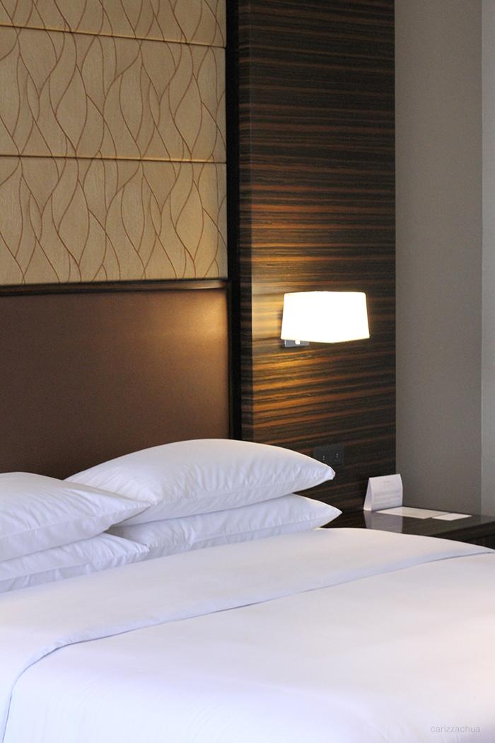 hyatt-hotel-11