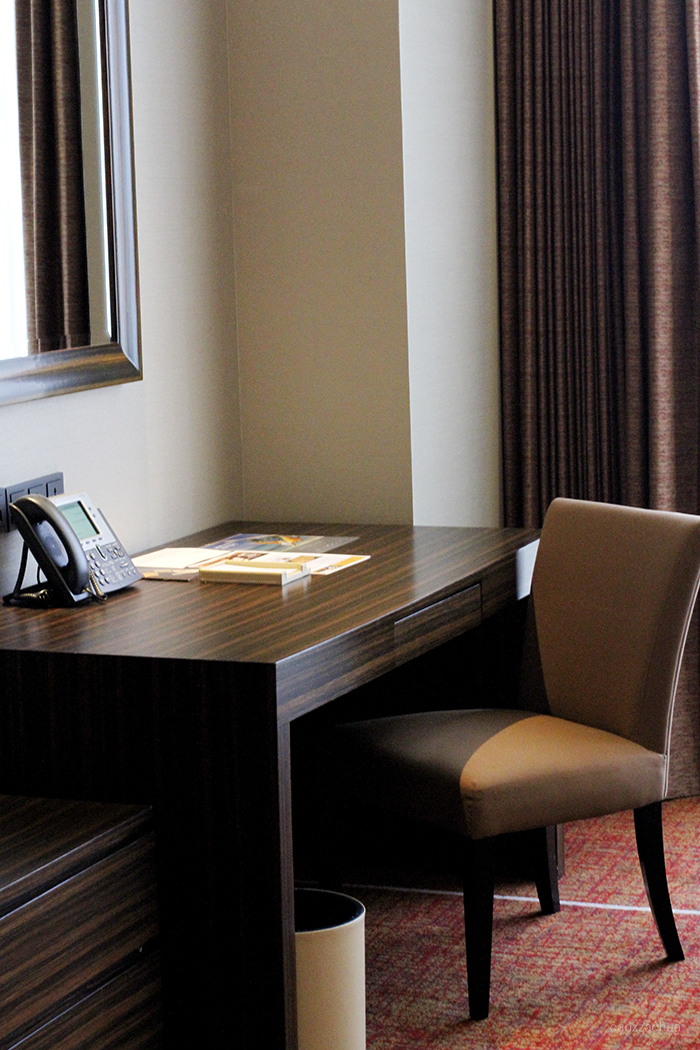 hyatt-hotel-12