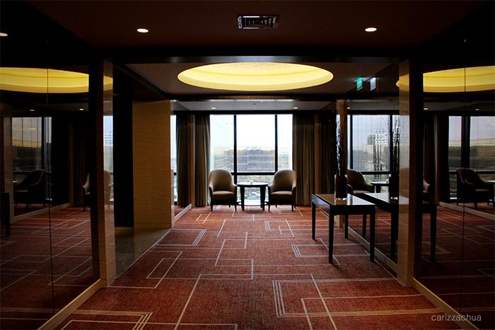 hyatt-hotel-13