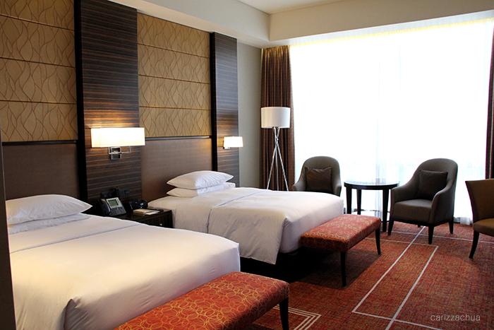 hyatt-hotel-14