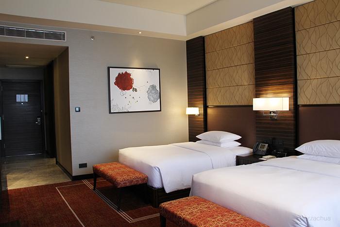 hyatt-hotel-15