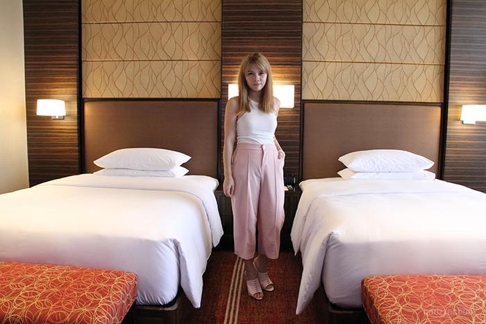 hyatt-hotel-16