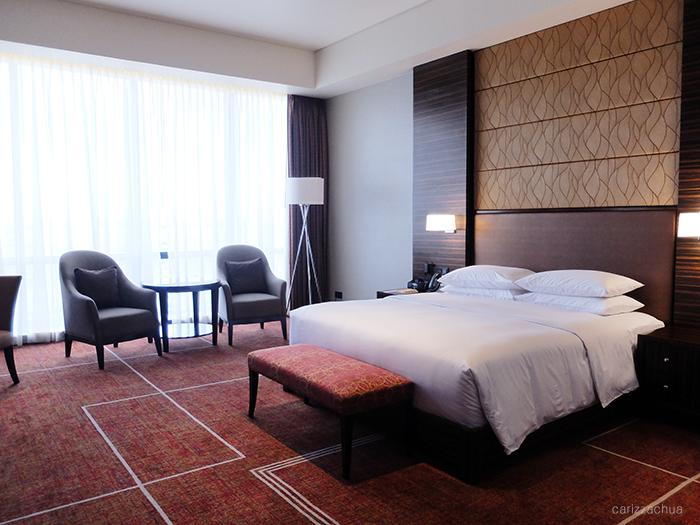 hyatt-hotel-19