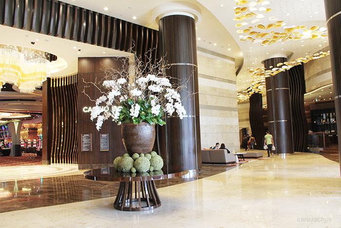 hyatt-hotel-2