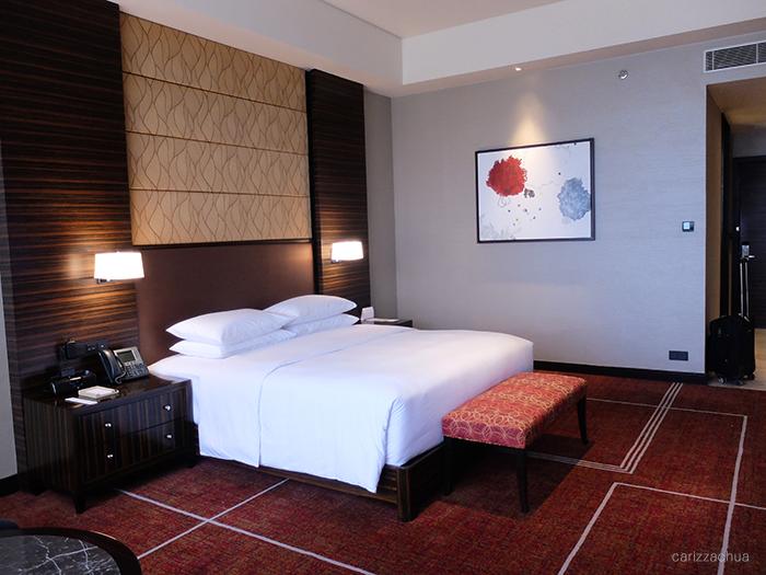 hyatt-hotel-21