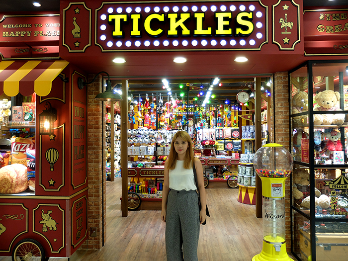 tickles-megamall-10