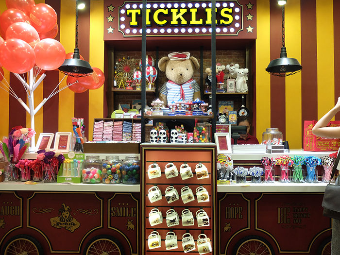 tickles-megamall-2