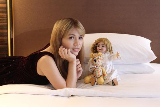 kestner-doll-1