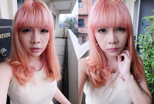 diy-pink-hair-10