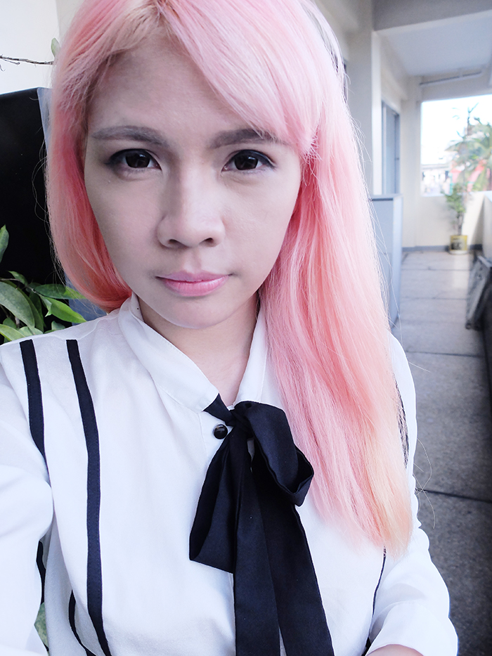 azta-urban-salon-pastel-hair-14