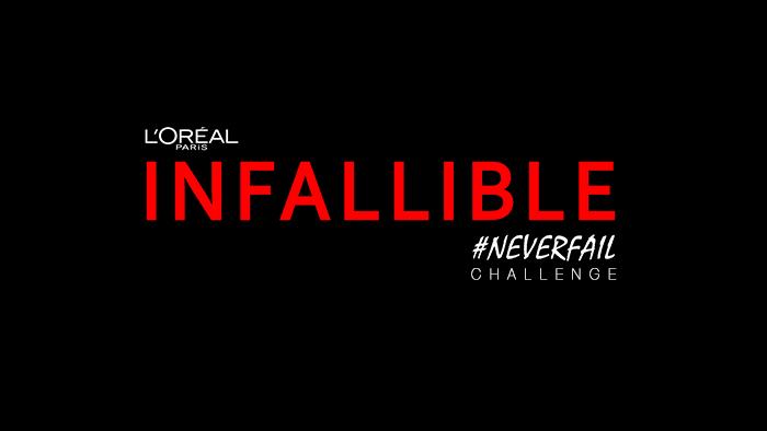 loreal-infallible-challenge-1