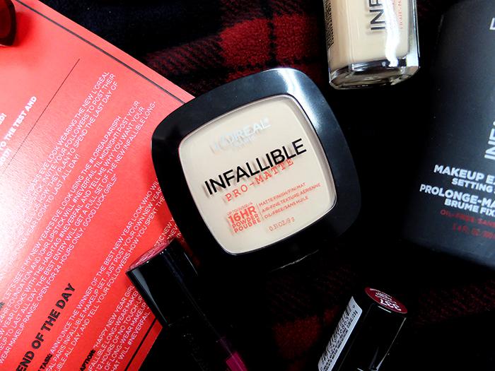 loreal-infallible-challenge-4