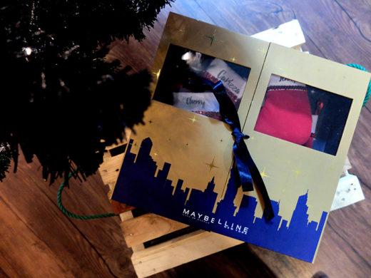 maybelline-christmas-makeup-1