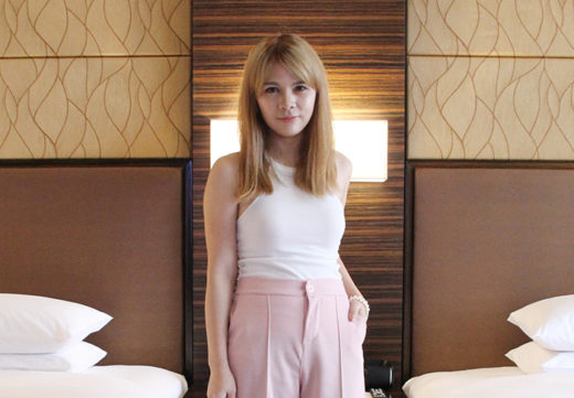 pink-culottes-3
