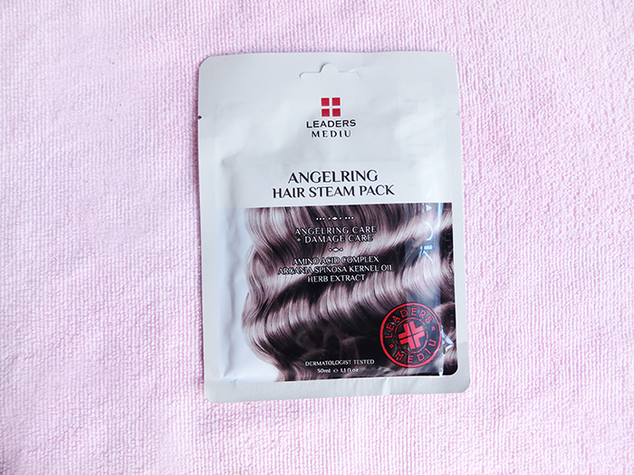 leaders-angelring-hair-steam-pack-3