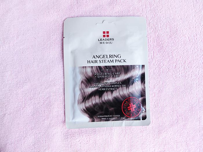 leaders-angelring-hair-steam-pack-3