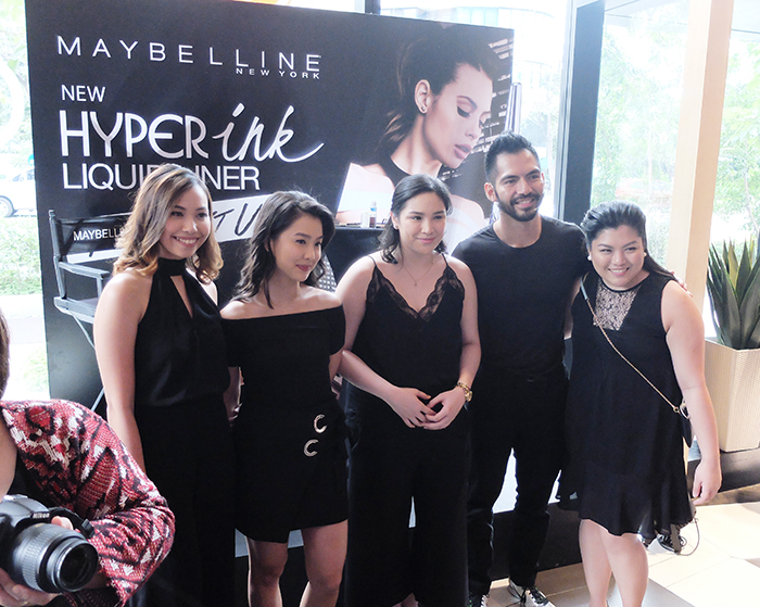 maybelline-hyper-ink-11