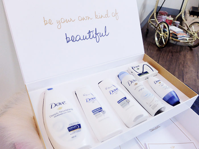 dove-be-your-own-kind-of-beautiful-1