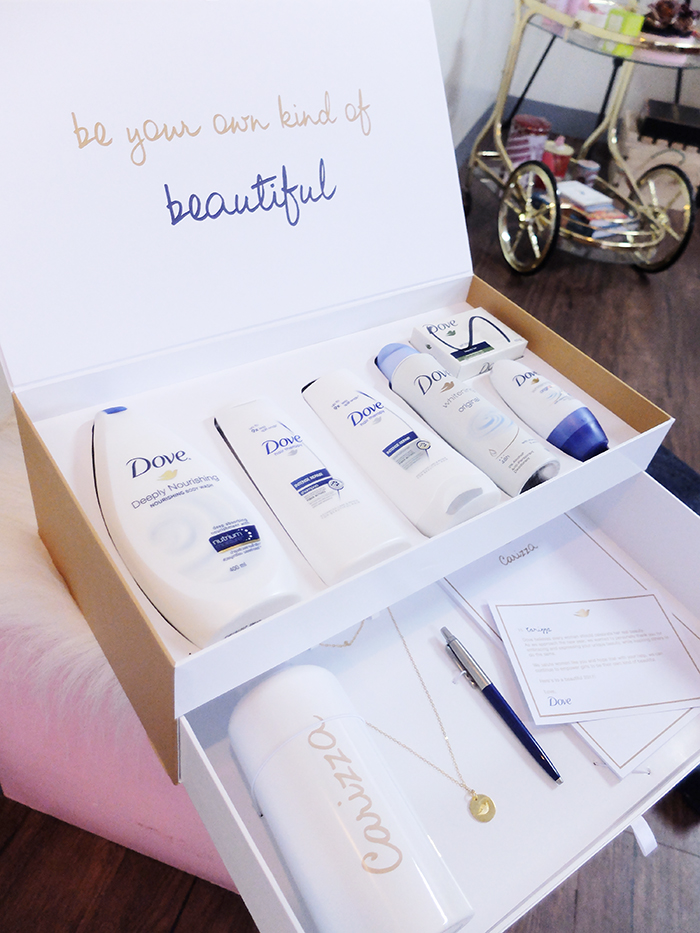 dove-be-your-own-kind-of-beautiful-2