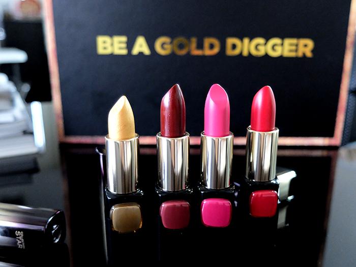loreal-gold-lipstick-3