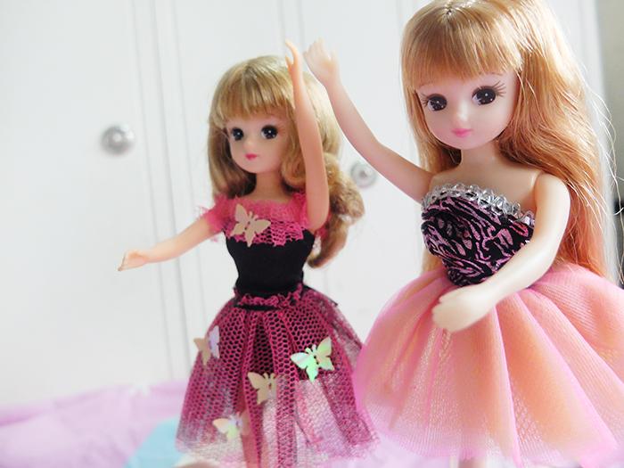 takara-licca-friends-11