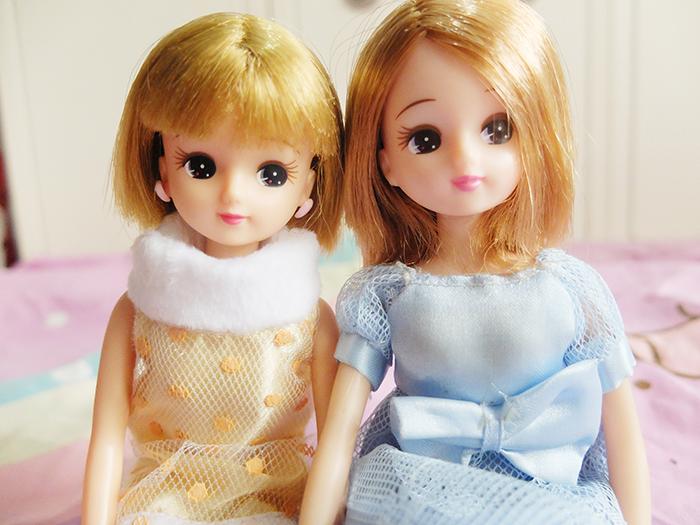 takara-licca-friends-13