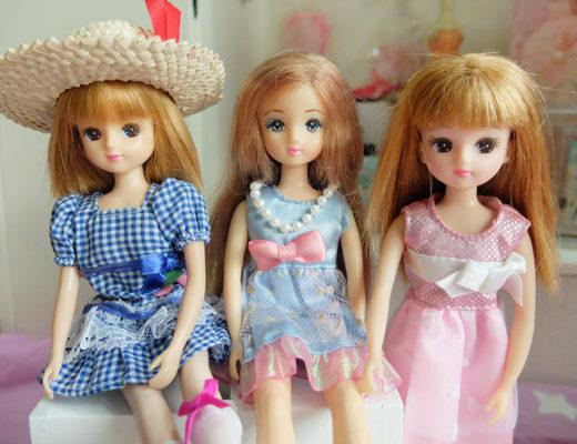 takara-licca-friends-3