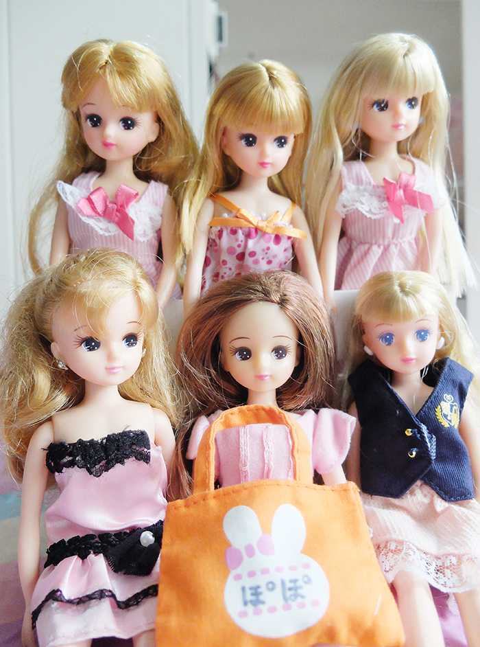 takara-licca-friends-5