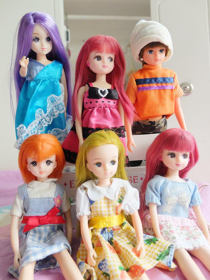 takara-licca-friends-6