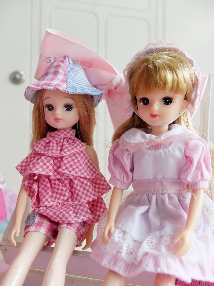 takara-licca-friends-8