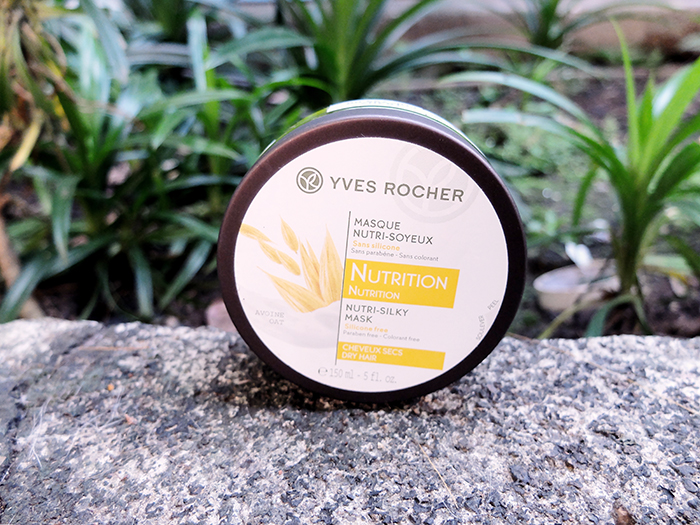 yves-rocher-hair-masque