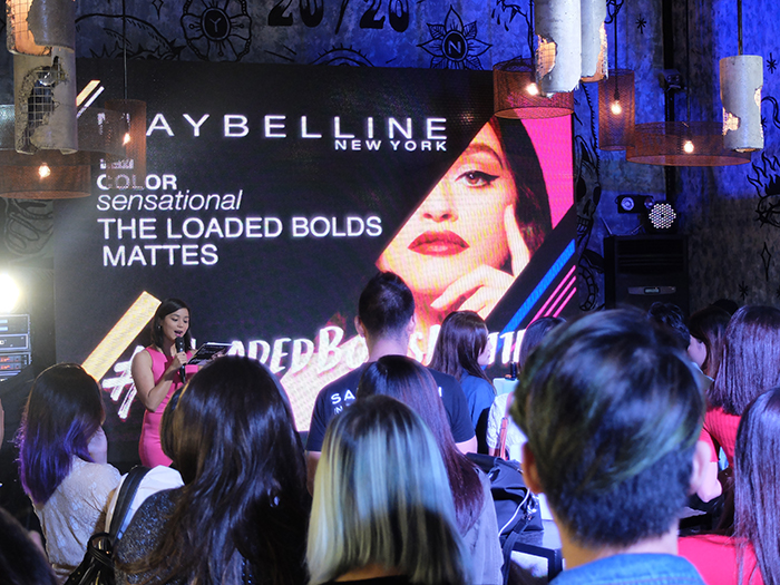 maybelline-loaded-bolds-15