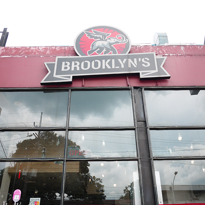 Brooklyns-Pizza-11