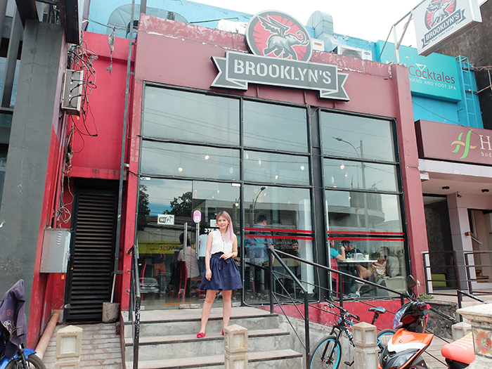 Brooklyns-Pizza-14