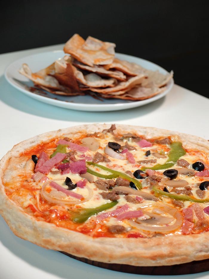 Brooklyns-Pizza-5
