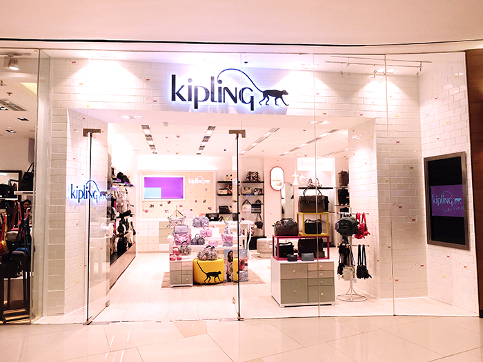 kipling-uptown-mall-bgc-1