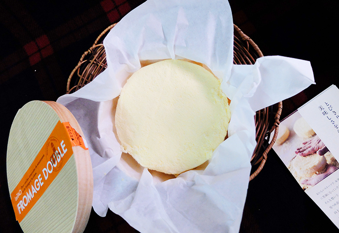 letao-cheesecake-6